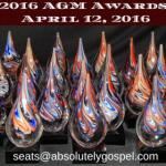 2016-AGM-Awards-150x150