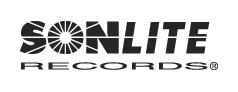 cm_logo_final